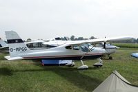 D-MPGG @ EDMT - Tecnam P.92 Echo S100 [513] Tannheim~D 23/08/2013 - by Ray Barber