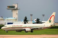 CN-ROJ photo, click to enlarge
