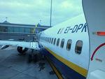 EI-DPK @ EIDW - Ryanair - by Chris Hall