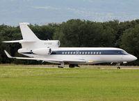 CS-DSB @ LSGG - Ready for take off rwy 23 - by Shunn311