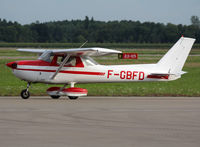 F-GBFD photo, click to enlarge