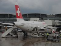 HB-IPR @ LFPG - SWISS - by Jean Goubet-FRENCHSKY