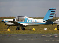 PH-EIJ photo, click to enlarge