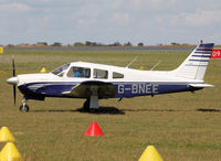 G-BNEE photo, click to enlarge