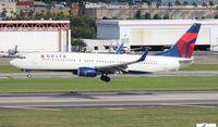 N3754A @ TPA - Delta 737-800