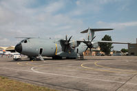 0007 @ LFBC - F-RBAA at Cazaux during Open-base 2014 - by B777juju