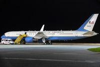 99-0004 @ VIE - USA - Air Force - by Joker767