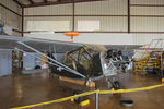 N57789 @ LNC - At the 2014 Warbirds on Parade