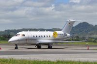 D-AEUK @ FIMP - Seen on 05 Dec 2014 at MRU/FIMP from the premises of the Maritime Air Squadron, National Coast Guard, Mauritius. - by Dipl.-Ing. Hartmut Ehlers