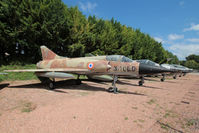 50 - at Savigny-Les-Beaune Museum - by B777juju