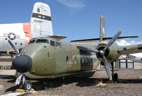 63-9757 @ KHIF - hill museum - by olivier Cortot