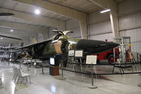 68-0020 @ KHIF - Hill  museum - by olivier Cortot