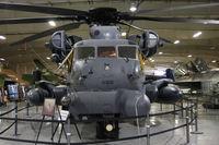 68-10369 @ KHIF - impressive chopper - by olivier Cortot