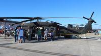08-20143 @ NIP - HH-60M Pave Hawk