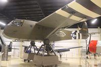 45-15965 @ AZO - Waco CG-4A - by Florida Metal