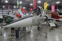 56-0898 @ AZO - F-104C - by Florida Metal