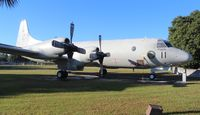 151374 @ NIP - P-3A Orion - by Florida Metal