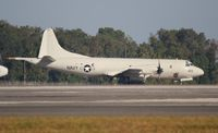 158922 @ NIP - P-3C Orion - by Florida Metal