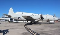 162770 @ NIP - P-3C Orion - by Florida Metal