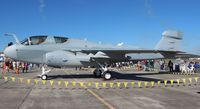 163397 @ NIP - EA-6B Prowler