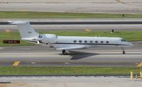 166378 @ MIA - C-37B - by Florida Metal