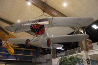 A7667 @ NPA - Curtiss F7C-1