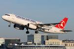 TC-JPC @ VIE - Turkish Airlines - by Chris Jilli