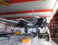 D-CIAD - Hermeskeil museum - by olivier Cortot
