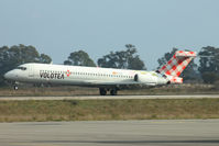 EI-FGI @ LFKB - Landing