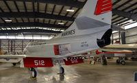 147702 @ KPUB - Weisbrod Aircraft Museum - by Ronald Barker