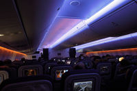D-ABYD - Good-morning-mood-lighting, just before breakfast is served (LAX-FRA) - by Micha Lueck