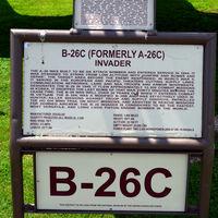44-35918 @ KSKF - LMTC Parade Field - by Ronald Barker