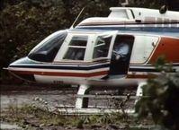 C-GZPM - Historical N2NU Circa 1987 - by Benji