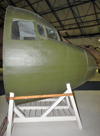KG437 photo, click to enlarge