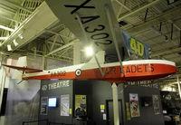 XA302 photo, click to enlarge