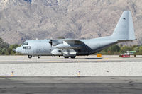 165163 @ KPSP - Visiting Palm Springs - by olivier Cortot