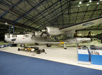 HE807 photo, click to enlarge