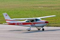 OE-DON @ EDNY - Cessna 182R Skylane [182-67887] Friedrichshafen~D 03/04/2009