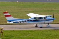 OE-DVO @ EDNY - R/Cessna F.182Q Skylane [0136] Friedrichshafen~D 04/04/2009