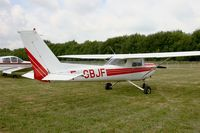 F-GBJF photo, click to enlarge