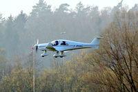 F-PHAC @ EDNY - Dyn Aero MCR-4S 2002 [35] Friedrichshafen~D 03/04/2009
