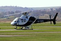 G-TOPS @ EGKA - Aerospatiale AS.355F1 Ecureuil II [5151] (Sterling Helicopters) Shoreham~G 10/04/2007