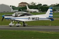 F-WIZZ photo, click to enlarge