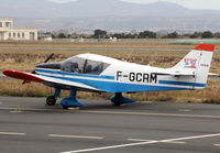 F-GCRM photo, click to enlarge