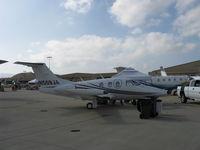 N509JA photo, click to enlarge