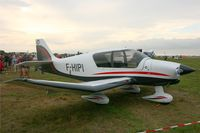 F-HIPI photo, click to enlarge