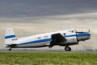 VH-ADN @ YMAV - 2015 International Air Show Avalon - by John Cooney