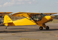 F-GJMX photo, click to enlarge