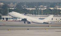 N903AR @ MIA - Centurion 747400