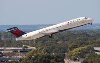 N994AT @ TPA - Delta 717